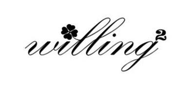 WILLING2