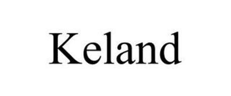 KELAND