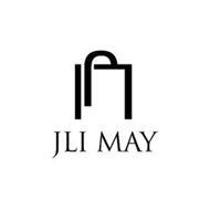 JLI MAY
