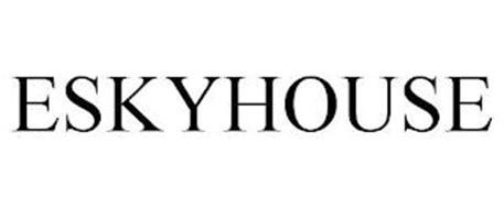 ESKYHOUSE