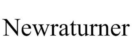 NEWRATURNER