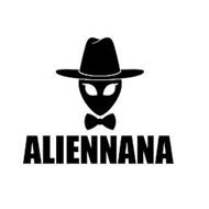 ALIENNANA