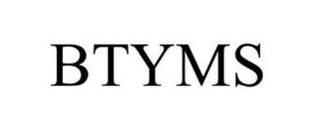 BTYMS