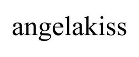 ANGELAKISS