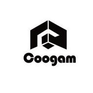 C COOGAM