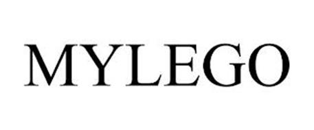 MYLEGO