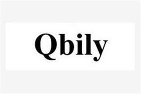QBILY