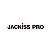 JACKISS PRO