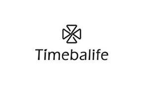 TIMEBALIFE