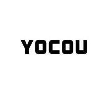 YOCOU