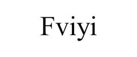 FVIYI