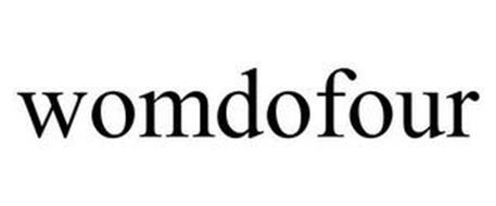 WOMDOFOUR