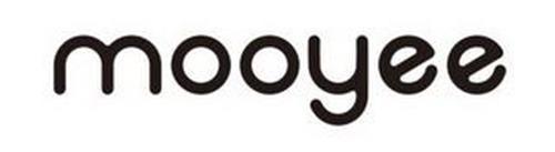 MOOYEE