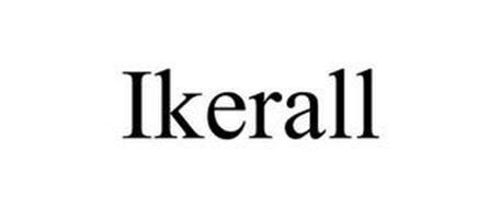 IKERALL