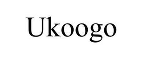 UKOOGO