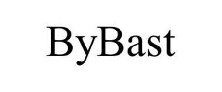 BYBAST