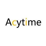 ACYTIME