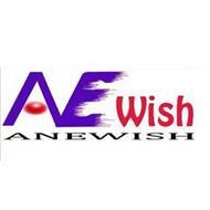 AE WISH ANEWISH
