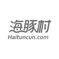 HAITUNCUN.COM