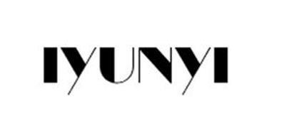 IYUNYI