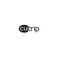 CUTRIP