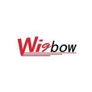 WIGBOW