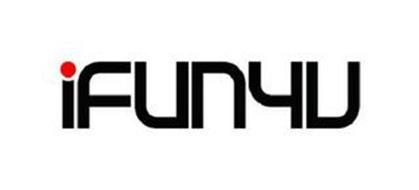 IFUN4U