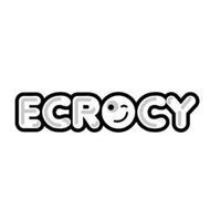 ECROCY