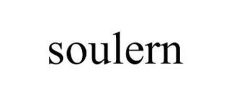 SOULERN