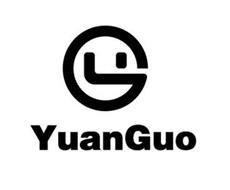 YUANGUO