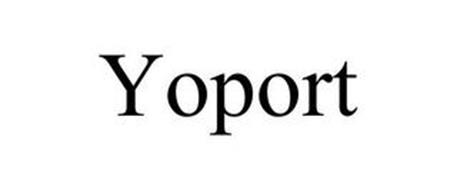 YOPORT
