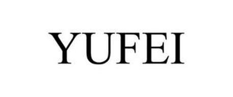YUFEI