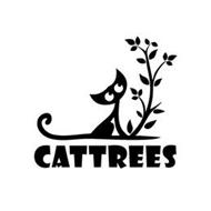 CATTREES