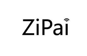 ZIPAI