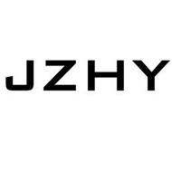JZHY