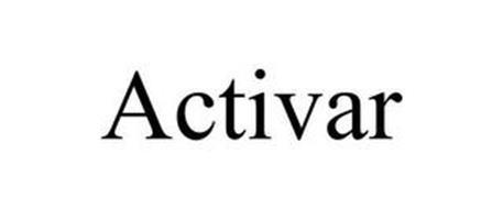 ACTIVAR