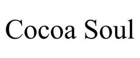 COCOA SOUL