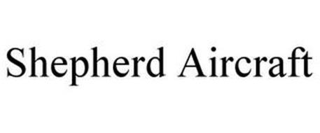 SHEPHERD AIRCRAFT