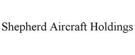 SHEPHERD AIRCRAFT HOLDINGS