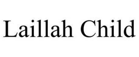 LAILLAH CHILD