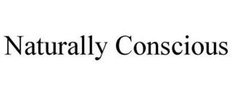 NATURALLY CONSCIOUS