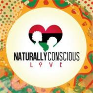 NATURALLY CONSCIOUS LOVE