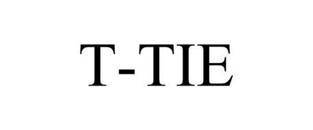 T-TIE