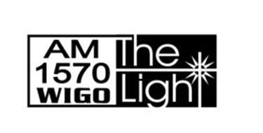 AM 1570 WIGO THE LIGHT