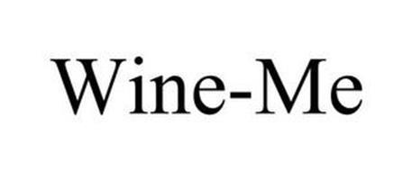 WINE-ME
