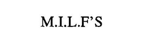 M.I.L.F'S
