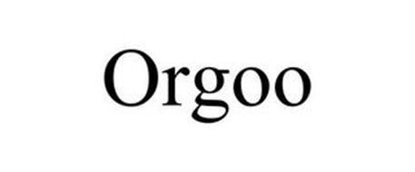 ORGOO