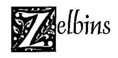 ZELBINS