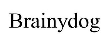 BRAINYDOG