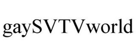 GAY SVTV WORLD